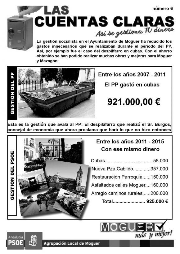 b_580_0_16777215_00_images_cuentas_claras_6.jpg